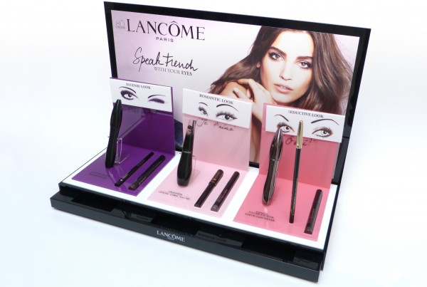 lancome-speak-french-1