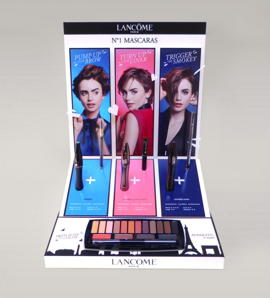 LANCOME-Eye did it-1